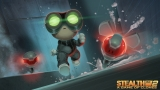 Stealth Inc 2 Sneaks Out of the Wii U and Onto PC, PlayStation and Xbox in April