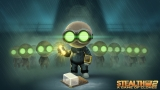 Stealth Inc 2 Out this Easter on Xbox One, PC and PlayStation Consoles [Video]
