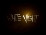White Night Launch Trailer – Available Now on PS4 [Video]