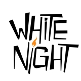 White Night Review – Don't Let Darkness Consume You [PS4]