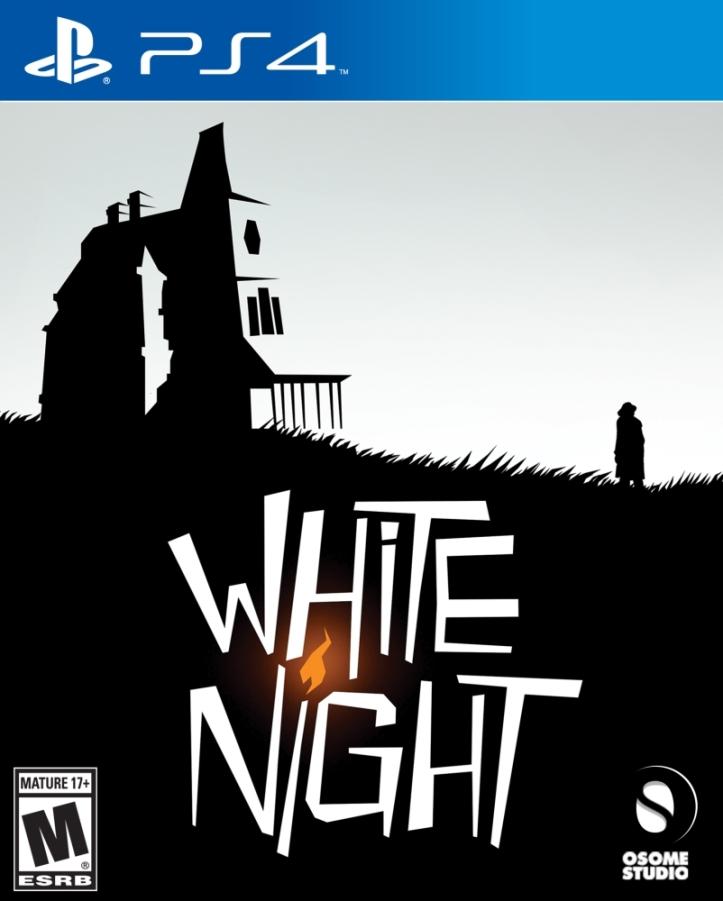 WhiteNight_PS4_FOB
