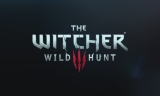 The Witcher 3: Wild Hunt PAX East 2015 Official Gameplay [Video]