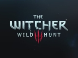 The Witcher 3: Wild Hunt is so Pretty – New Gameplay Trailer [Video]