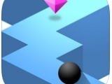 ZigZag Review [iOS]