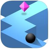zigzag_icon
