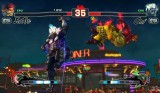 Ultra Street Fighter IV Punches Its Way to PS4 on May 26th