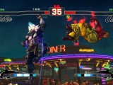 Ultra Street Fighter IV Punches Its Way to PS4 on May26th