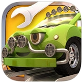 autorepair_icon