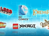 Official LEGO Dimensions Trailer [Video]