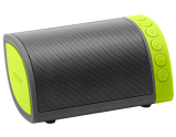 NYNE Cruiser Review – A Wireless Speaker for Your Bicycle