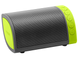NYNE Cruiser Review – A Wireless Speaker for YourBicycle