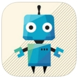 Rules! Review – An Addictive Brain Workout[iOS]