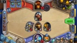 Hearthstone: Heroes of Warcraft is Now Available iOS and AndroidPhones