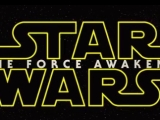 Star Wars: The Force Awakens Official Teaser #2! [Video]