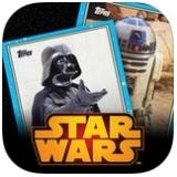 Star Wars: Card Trader Review[iOS]