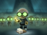 Stealth Inc 2: A Game of Clones Review [PS4 / PS Vita]