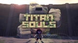 Titan Souls Review [PS Vita / PS4]