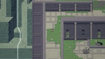 Titan Souls - Screen 7