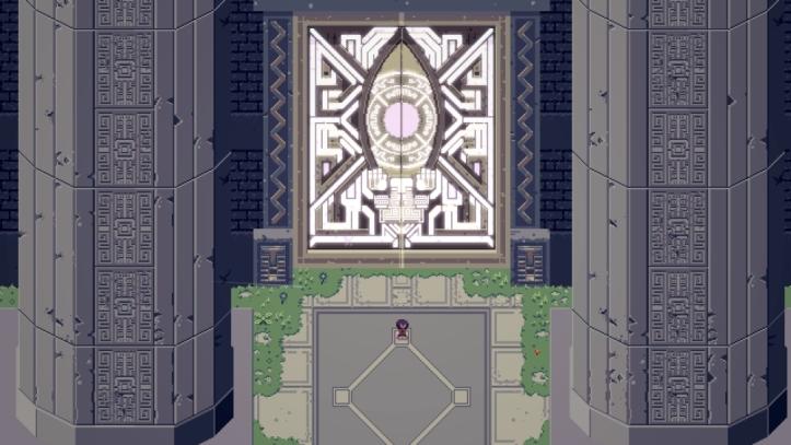 Titan Souls - Screen 8