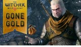 No More Delays – The Witcher 3: Wild Hunt Has Gone Gold