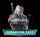 The Witcher 3: Wild Hunt Will Have Two Expansions – Hearts of Stone & Blood andWine