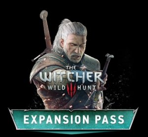 witcher3_expansion