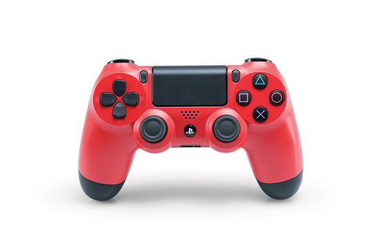 292187-accessories-dualshock4-magma-red-01-us-07may15