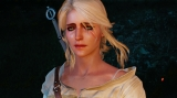 The Witcher 3: Wild Hunt – Launch Trailer [Video]