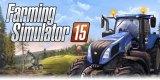 Farm Simulator 15 Multiplayer Trailer[Video]
