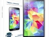 Tech Armor Ballistic Glass Screen ProtectorReview
