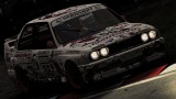 Project CARS Launch Trailer [Video]