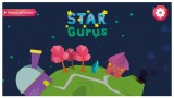 Star Gurus Updated With More Content – We're Giving Away 10 Copies!