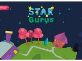 Star Gurus Updated With More Content – We're Giving Away 10Copies!
