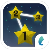 Star Gurus Review [iOS]