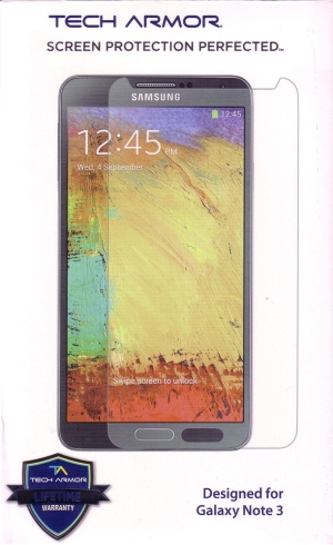 techarmor_glass