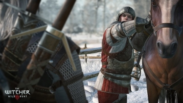 The_Witcher_3-Wild_Hunt_Dialogue_sequences_feature_new_dynamic_camera