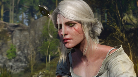 The_Witcher_3_Wild_Hunt-Ciri