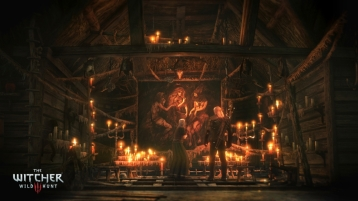 The_Witcher_3_Wild_Hunt-Three_Witches