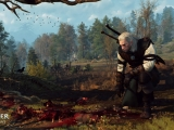 The Witcher 3: Wild Hunt Review [PlayStation 4]