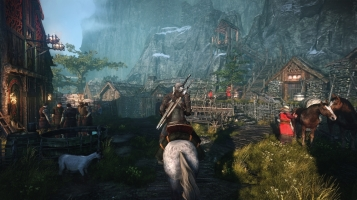 The_Witcher_3_Wild_Hunt_Each_village_in_Skellige_varies_in_population_and_architecture-offering_a_new_experience.