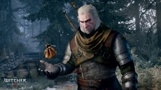 The_Witcher_3_Wild_Hunt_Getting_paid--best_part_of_the_job