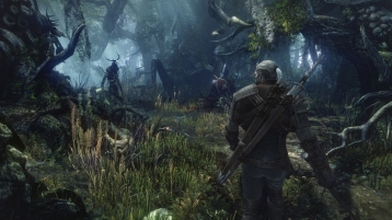 The_Witcher_3_Wild_Hunt_Leshen_is_a_very_powerful_monster-hiding_deep_in_the_murky_woods_of_No_Man's_Land