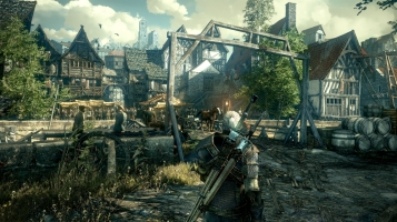 The_Witcher_3_Wild_Hunt_The_city_of_Novigrad_is_teeming_with_life-with_the_commotion_echoing_through_the_streets.