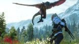 The Witcher 3: Wild Hunt – RAGE & STEEL Trailer[Video]