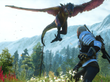 The Witcher 3: Wild Hunt – RAGE & STEEL Trailer [Video]