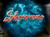 Shenmue 3 Already Reaches $2 Million Goal in Less Than 24 Hours