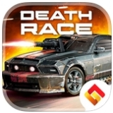 Death Race: The Game Review [iOS]