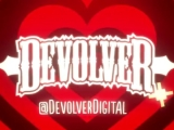 Devolver Digital Announces Absolver and Strafe Coming 2017 – Mother Russia Bleeds, OutNow