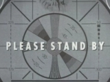 Fallout 4 – Official Trailer[Video]