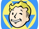 Fallout Shelter Review [iOS]